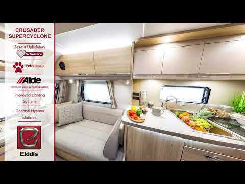 Elddis Crusader Supercyclone Video Thummb