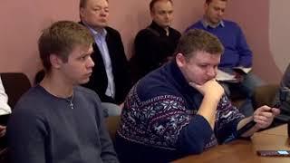 """""""Росатом"""" показал """"колыбель"""" рутения"""