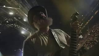 Zac Brown Band - The Owl Tour 2019