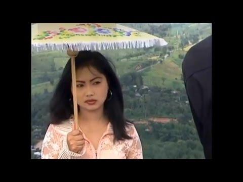 Hmong Love Song - Koj Mus Tsis Los Escapes