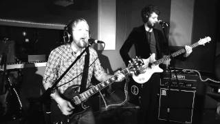 RINGO - Taxman (Live at Tresorfabrik 2011) Beatles Cover