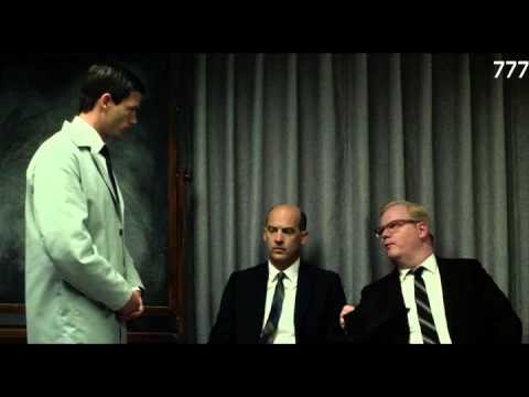 филм Экспериментатор 2015 г.смотреть полностью.