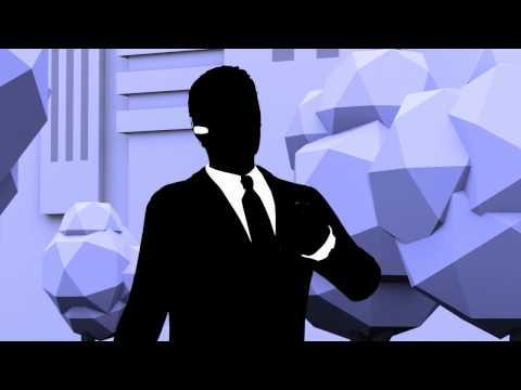 Video of Magic xpa Client