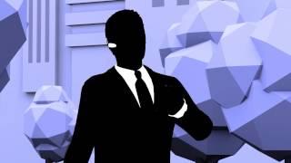 Magic xpa Application Platform-video