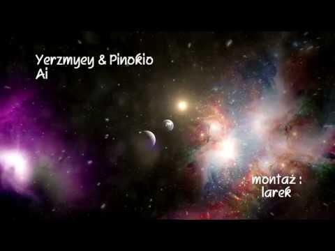 Yerzmyey/Pinokio -