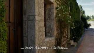 Video del alojamiento Hotel Rural A Velha Fábrica