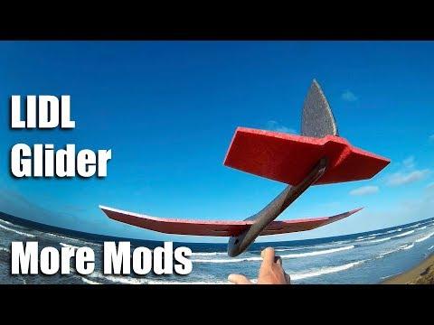 lidl-glider-more-mods