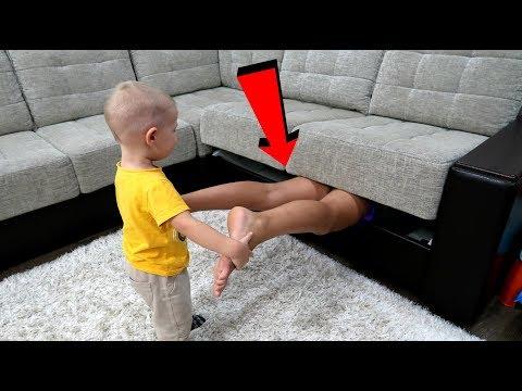 Dureri de genunchi la spate drept