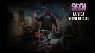 Sech   La Vida [Video Oficial]