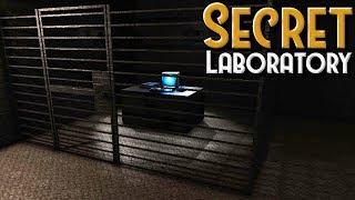scp containment breach multiplayer 079 - Thủ thuật máy tính - Chia