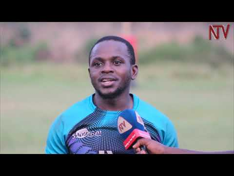 RUGBY UGANDA CUP: Betway Kobs through to semi-finals