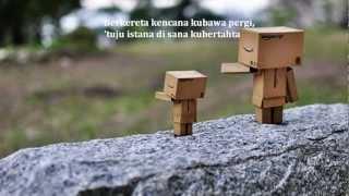 Belahan Jiwa - Kla Project