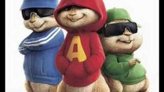 Alvin and the Chipmunks - Smack That (Akon + Lyrics)