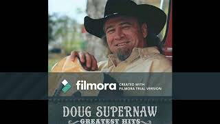 Doug Supernaw interview My Kind Of Country 8/10/2017