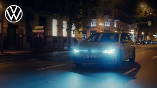 YouTube Video Lcsjf-swRno for Product Volkswagen Golf (8th gen) by Company Volkswagen in Industry Cars