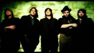 "the charlatans - ""tell everyone"""