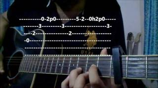 Yaaron Dosti Guitar Lesson For Beginners | KK