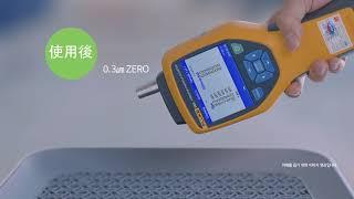 WINIX ZERO-S 空氣清淨機