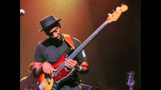 Marcus Miller - Brazilian Rhyme video