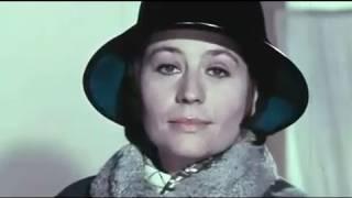 Annie Girardot (Hommage): Michel Audiard, Bernard Blier, Mireille Darc, Sim