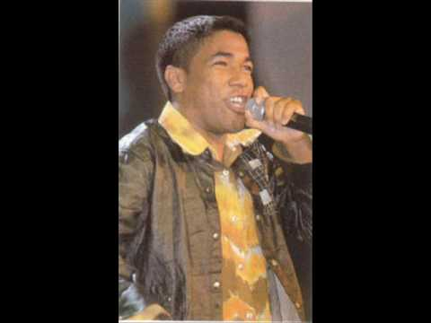 Te Llamo Te Busco Kaleth Morales