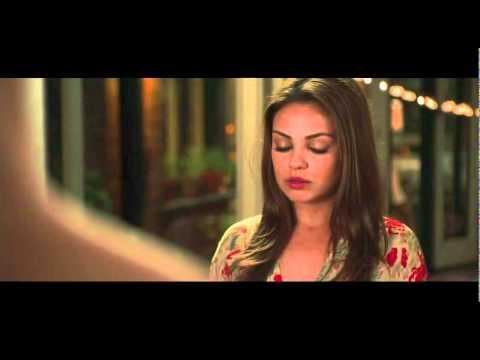 Секс по дружбе трейлер RU (Русский язык) - YouTube ▶1:49