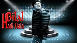 Cheb Bilal : Hadi Hala