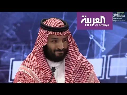 رؤية ولي العهد.. نهضة سعودية ووحدة خليجية