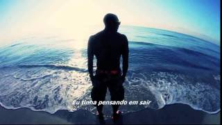 Chris Brown - Takes Time To Love - Legendado - Tradução