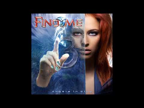 Best Of: Find Me (2013-2019) Melodic Rock AOR