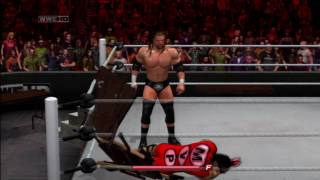 wwe-smackdown-vs-raw-2011-table-match-improvements