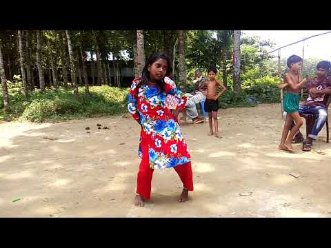 Dilber Dance /Bangla Music Video,Digital Life By Mofassal,AutanuVines,Official Dance,hd,BD,eid Dan C