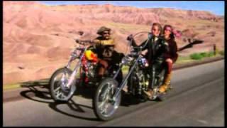 Fire Lake - Bob Seger  The Silver Bullet Band