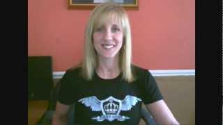 Daytime w/ Donna Celebrates Mother's Day w/ Chynna Phillips 5/11 @2pmEST