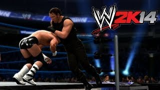 5-new-gameplay-videos-feat-the-shield-bryan-orton-hogan-a-goldbergs-top-moves
