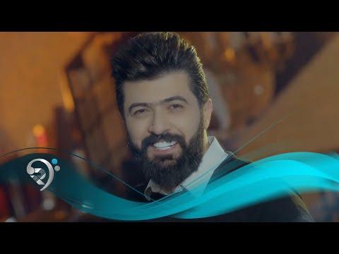 Saif Nabeel - Ghaly Anta (Official Music Video)   سيف نبيل - غلاي انت - الكليب الرسمي