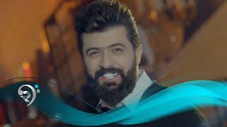 Saif Nabeel - Ghaly Anta (Official Music Video) | سيف نبيل - غلاي انت - الكليب الرسمي تحميل MP3