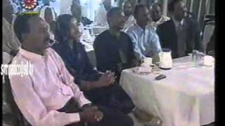 تحميل اغاني محمد حسن حاج خضر- الفارقت ما لقيتا MP3