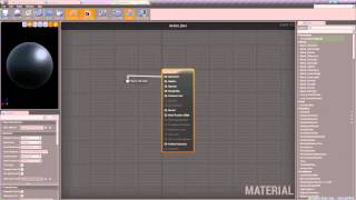 Ue4 tutorial random item spawner most popular videos unreal engine 4 101 ep4 construction script inheritance blueprint object oriented malvernweather Image collections