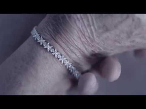 Fajer by kooheji jewellery