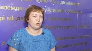 Асхат Искандиров - РТН Подробности