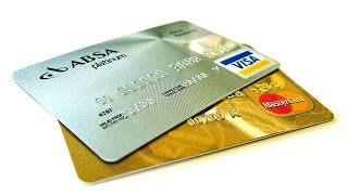 HOW TO GET CASH MONEY FROM ANY CREDIT CARD WITHOUT FEES VIDEO TUTORIAL