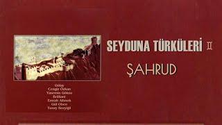 """Video thumbnail of """"Emrah Altınok / Nefesimi"""""""