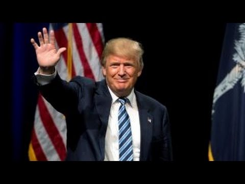 Poll: Donald Trump holds onto wide lead ahead of SC primary