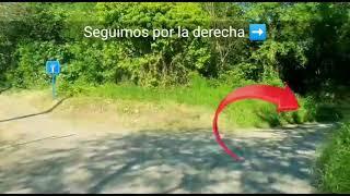 Video del alojamiento Apartamentos Rurales La Rexidora
