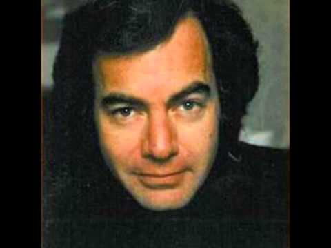 If You Go Away (1973) (Song) by Neil Diamond