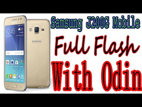 How To Fix Samsung Flash Fail Solution Samsung Odin3 Flash Fail Sw