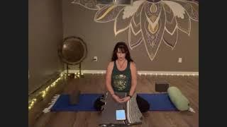 Guided Meditation – Maitri, Self Loving Kindness