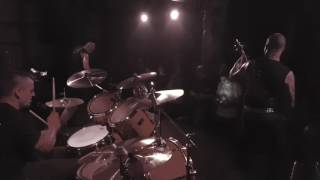 Angelcorpse - Sons of Vengeance (5/21/2016 Miami, FL)