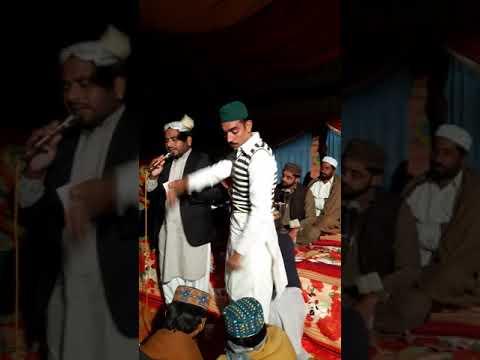 Aijaz Qmar Faridi sab bhot achy naet ak bar zaro sony